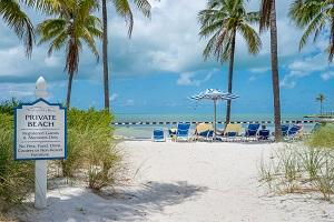 tranquility bay-for sale-condo-beach house-marathon-fl