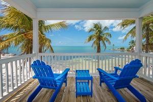 tranquility bay-unit 44-for sale-marathon fl-beach-views