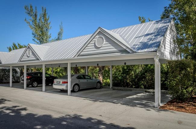 real estate homes for sale in marathon fl florida keys