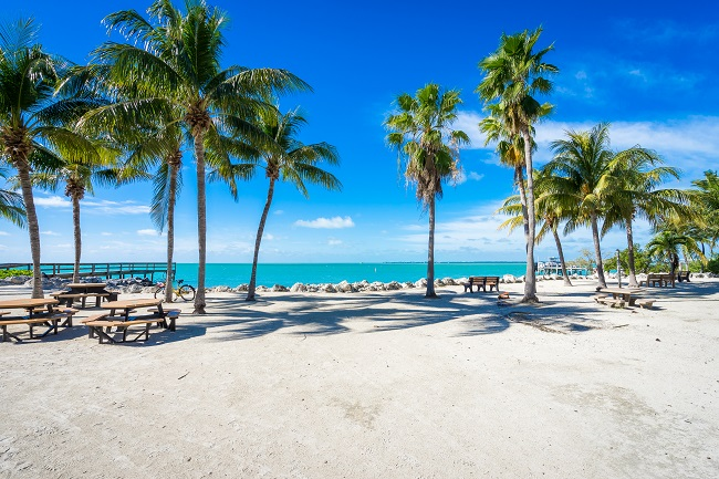 Key Colony Beach Condos For Sale