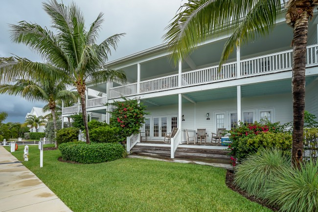 1 Stop Coral Lagoon For Sale Marathon Fl Real Estate