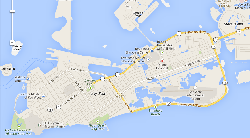 1Stop  Marathon FL Homes For Sale  Search By