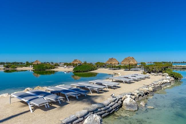 Hawks Cay Fl Keys Real Estate Islamorada Marathon