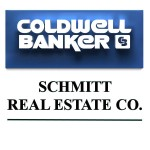 Coldwell Banker Schmitt Real Estate Co Marathon FL Amy Puto